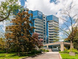 Condo à vendre à Saint-Lambert (Montérégie), Montérégie, 3, boulevard  Simard, app. 406, 9935452 - Centris.ca