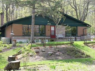 Maison à vendre à Vaudreuil-sur-le-Lac, Montérégie, 63, Rue des Ormes, 21678870 - Centris.ca