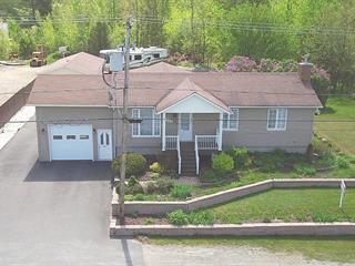 Maison à vendre à Drummondville, Centre-du-Québec, 4565, Route  139, 28511953 - Centris.ca