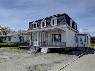 Duplex for sale in Québec (La Haute-Saint-Charles), Capitale-Nationale, 1772 - 1776, Rue de la Petite-Oasis, 9012656 - Centris.ca