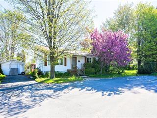 House for sale in Nicolet, Centre-du-Québec, 1085, Rang du Grand-Saint-Esprit, 26358365 - Centris.ca