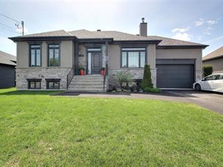 House for sale in Victoriaville, Centre-du-Québec, 69, Rue des Professeurs, 21290428 - Centris.ca