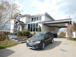 Maison à vendre à Trois-Pistoles, Bas-Saint-Laurent, 559, Rue  Vézina, 25819702 - Centris.ca