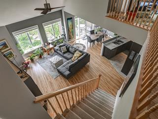 Condo à vendre à Chambly, Montérégie, 510, Rue  Martel, app. 309, 22523292 - Centris.ca