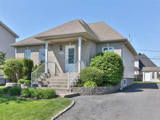 Maison à vendre à Saint-Jean-sur-Richelieu, Montérégie, 978, boulevard  Alexis-Lebert, 25893972 - Centris.ca
