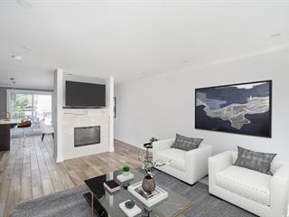 House for sale in Laval (Sainte-Dorothée), Laval, 1300AZ, Chemin du Bord-de-l'Eau, 26577881 - Centris.ca