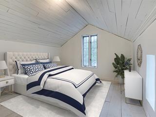 Maison à vendre à Sainte-Brigide-d'Iberville, Montérégie, 573, 8e Rang, 20899401 - Centris.ca