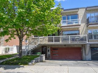 Condo / Appartement à louer à Montréal (Ahuntsic-Cartierville), Montréal (Île), 11785, Rue  Joseph-Casavant, 17022473 - Centris.ca