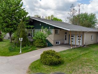 Maison à vendre à Saint-Esprit, Lanaudière, 78, Rue  Villemaire, 20882927 - Centris.ca