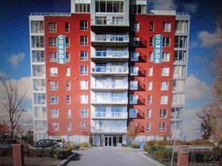 Condo / Appartement à louer à Montréal (Pierrefonds-Roxboro), Montréal (Île), 14399, boulevard  Gouin Ouest, app. 302, 14183910 - Centris.ca