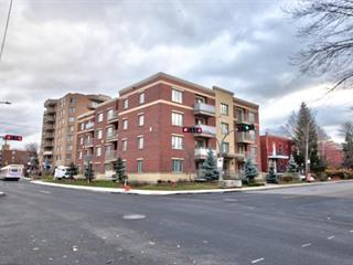 Condo / Appartement à louer à Montréal (Saint-Laurent), Montréal (Île), 995, Rue  Saint-Germain, app. 206, 25415419 - Centris.ca