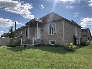 House for sale in Marieville, Montérégie, 1017, Rue des Tilleuls, 16634481 - Centris.ca