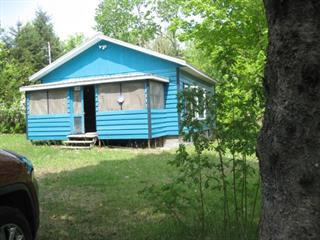 Chalet à vendre à Saint-Élie-de-Caxton, Mauricie, 1380, Avenue  Principale, 23712488 - Centris.ca