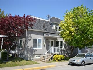 Quintuplex à vendre à Joliette, Lanaudière, 908 - 910, Rue  Martel, 13279155 - Centris.ca