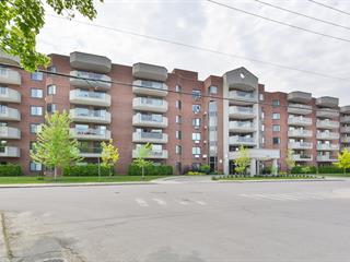 Condo for sale in Saint-Lambert (Montérégie), Montérégie, 450, Rue  Saint-Georges, apt. 102, 15814477 - Centris.ca