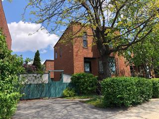 House for sale in Montréal (Ahuntsic-Cartierville), Montréal (Island), 9693, Avenue  Christophe-Colomb, 23415838 - Centris.ca