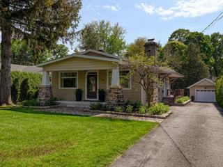 House for sale in Laval (Laval-sur-le-Lac), Laval, 191, Rue les Peupliers, 15997136 - Centris.ca