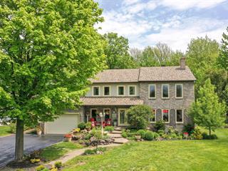 Maison à vendre à Granby, Montérégie, 209, Rue  Harvey, 10116662 - Centris.ca