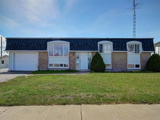 House for sale in Donnacona, Capitale-Nationale, 280, Avenue  Mathieu, 15120038 - Centris.ca