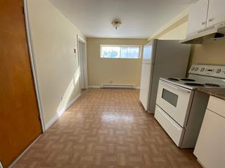 Condo / Appartement à louer à Montréal (Pierrefonds-Roxboro), Montréal (Île), 12481, Rue  Saint-Louis, app. B, 22114120 - Centris.ca