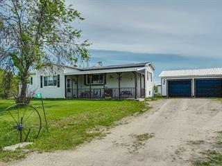 House for sale in L'Île-du-Grand-Calumet, Outaouais, 95, Chemin de Tancredia, 22728952 - Centris.ca