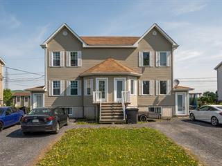 Duplex for sale in Saint-Césaire, Montérégie, 2612 - 2614, Avenue  Paquette, 9053473 - Centris.ca