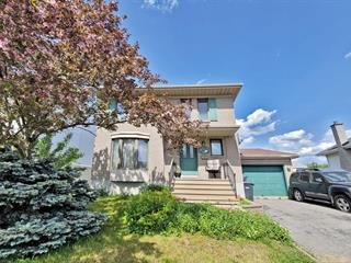 House for sale in Laval (Chomedey), Laval, 1909, Rue  Duquet, 10902711 - Centris.ca