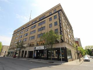 Condo / Appartement à louer à Montréal (Ville-Marie), Montréal (Île), 1010, Rue  Sainte-Catherine Est, app. 503, 13696630 - Centris.ca