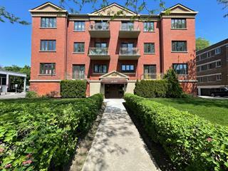 Condo for sale in Mont-Royal, Montréal (Island), 1417, boulevard  Graham, apt. 303, 27097190 - Centris.ca