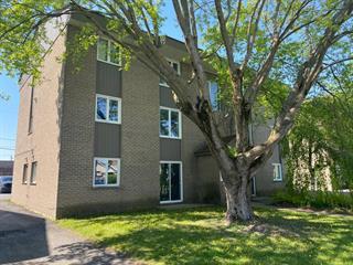 Income properties for sale in Saint-Jean-sur-Richelieu, Montérégie, 736, Rue  Frédette, 16354186 - Centris.ca