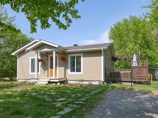 House for sale in L'Épiphanie, Lanaudière, 632, Rue  Caisse, 24075514 - Centris.ca