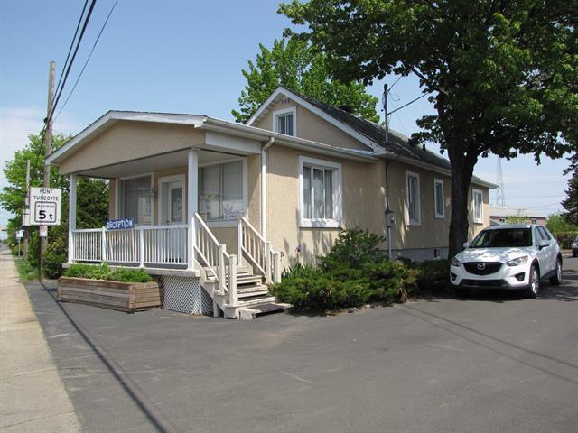 House for sale in Sorel-Tracy, Montérégie, 3320, Route  Marie-Victorin, 28145473 - Centris.ca
