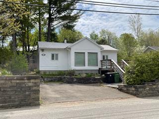 House for sale in Fossambault-sur-le-Lac, Capitale-Nationale, 520, Rue  Gingras, 15532573 - Centris.ca