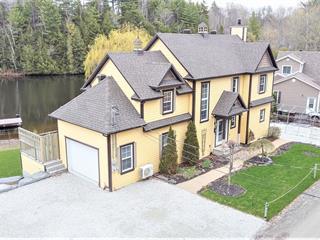 Maison à vendre à Sherbrooke (Brompton/Rock Forest/Saint-Élie/Deauville), Estrie, 372 - 374, Rue  Argenteuil, 14055436 - Centris.ca