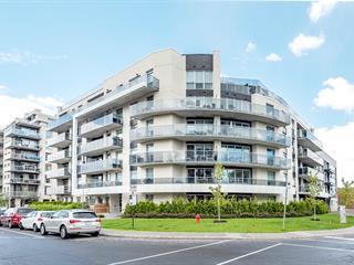 Condo / Appartement à louer à Montréal (Saint-Laurent), Montréal (Île), 1255, boulevard  Alexis-Nihon, app. 403, 25580018 - Centris.ca