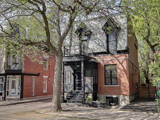 Maison à vendre à Montréal (Le Plateau-Mont-Royal), Montréal (Île), 4209Z, Rue  Marquette, 19212025 - Centris.ca
