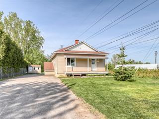 House for sale in Joliette, Lanaudière, 1141, boulevard  Base-de-Roc, 17535215 - Centris.ca