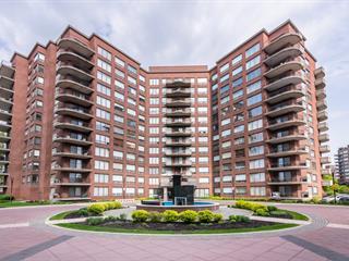 Condo à vendre à Côte-Saint-Luc, Montréal (Île), 5950, boulevard  Cavendish, app. 1108, 23813858 - Centris.ca