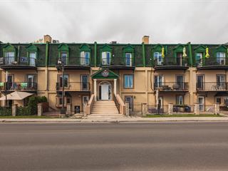 Condo à vendre à Montréal (Lachine), Montréal (Île), 3010, boulevard  Saint-Joseph, app. 102, 28194486 - Centris.ca