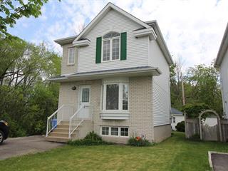 Maison à vendre à Vaudreuil-Dorion, Montérégie, 2764, Rue des Floralies, 28928311 - Centris.ca