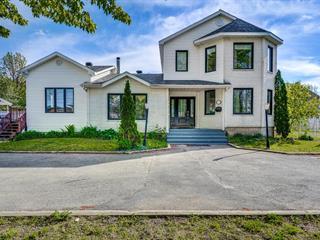 Maison à vendre à Candiac, Montérégie, 145, Place  Mercure, 24383764 - Centris.ca