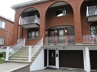 Condo / Appartement à louer à Montréal (Montréal-Nord), Montréal (Île), 12138, boulevard  Sainte-Gertrude, 17795148 - Centris.ca