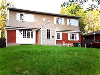 House for sale in Dorval, Montréal (Island), 191, Thorncrest Circle, 26601854 - Centris.ca