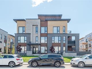 Condo / Apartment for rent in Terrebonne (Lachenaie), Lanaudière, 776, Rue du Bruant, 27804621 - Centris.ca