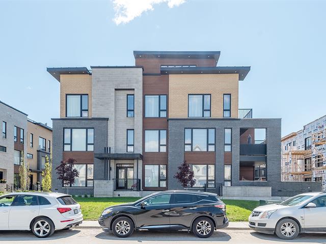 Condo / Appartement à louer à Terrebonne (Lachenaie), Lanaudière, 776, Rue du Bruant, 27804621 - Centris.ca