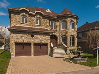 House for sale in Montréal (Saint-Laurent), Montréal (Island), 2889, Rue  Gaétan-Labrèche, 28042792 - Centris.ca