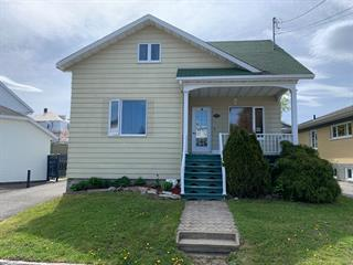House for sale in Montmagny, Chaudière-Appalaches, 222, Avenue  Collin, 9473564 - Centris.ca