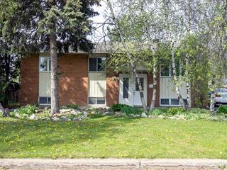 Maison à vendre à Dollard-Des Ormeaux, Montréal (Île), 42, Rue  Birkdale, 9794439 - Centris.ca