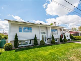 House for sale in Sherbrooke (Fleurimont), Estrie, 2640, Rue  Lehoux, 12395943 - Centris.ca