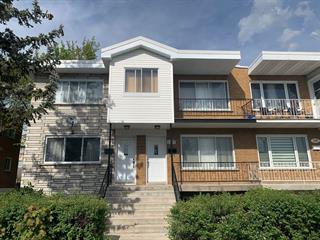 Duplex à vendre à Laval (Chomedey), Laval, 1317 - 1319, 100e Avenue, 23312641 - Centris.ca